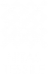 Nitas Tessile.co., ltd.