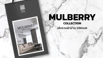 MULBERRY Collection