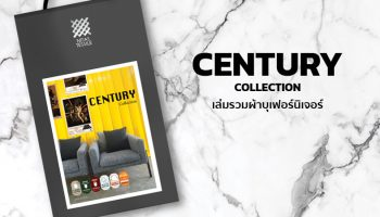 CENTURY Collection