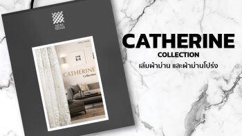 CATHERINE Collection