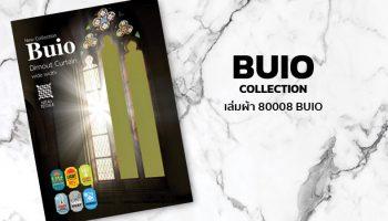 BUIO Collection