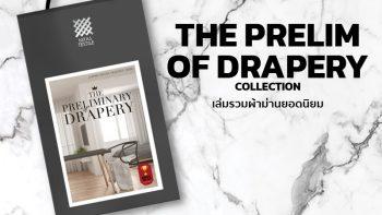 THE PRELIM OF DRAP Collection